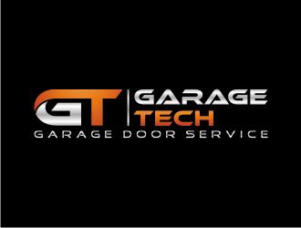 Overused Logo Sold Logo Design G Logo Design Branding Design Logo