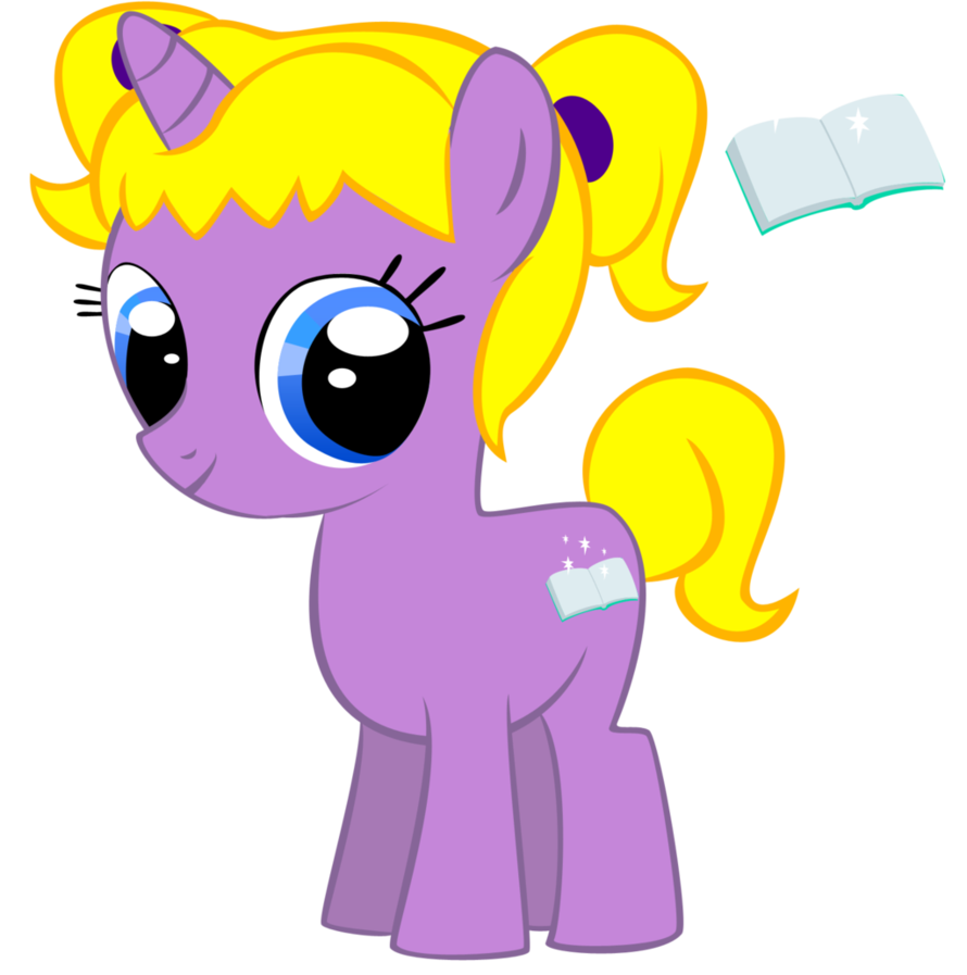 My Little School Bus Dorothy Ann By Mountainlygon My Little Pony List Cute Ponies Mlp My Little Pony