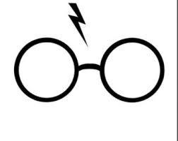 Image Result For Lightning Bolt Clipart