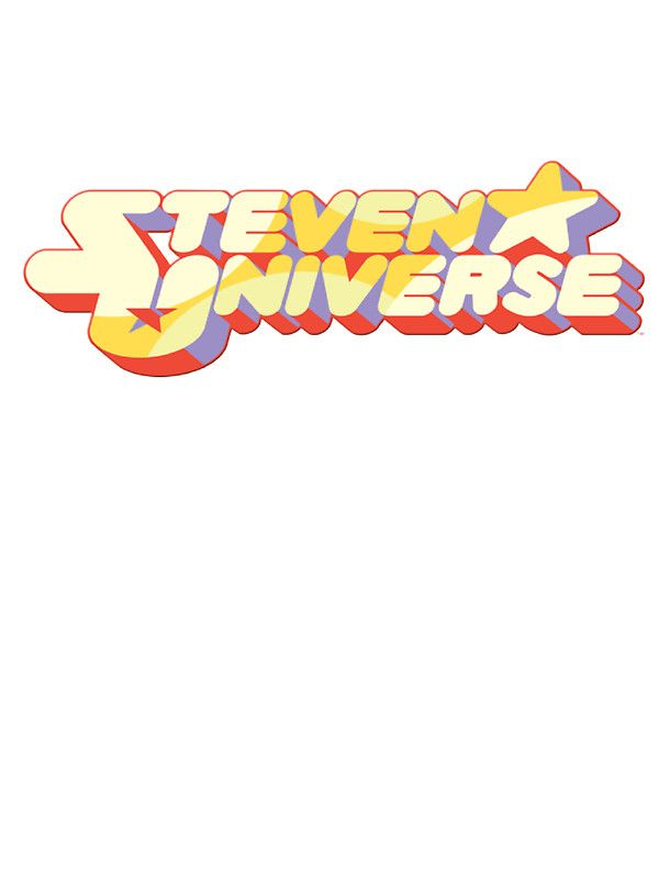 Steven Universe Find A Font And Write Out Arianna S Birthday Steven Universe Movie Steven Universe Universe Font