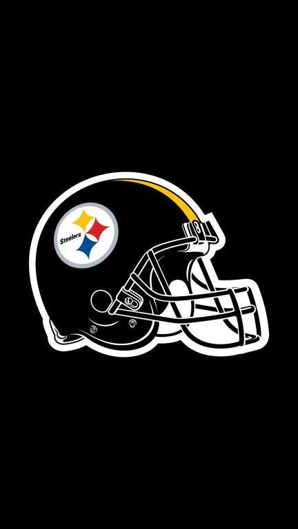 Steelers Iphone Wallpaper Steelers Pittsburgh Steelers Wallpaper Android Phone Wallpaper