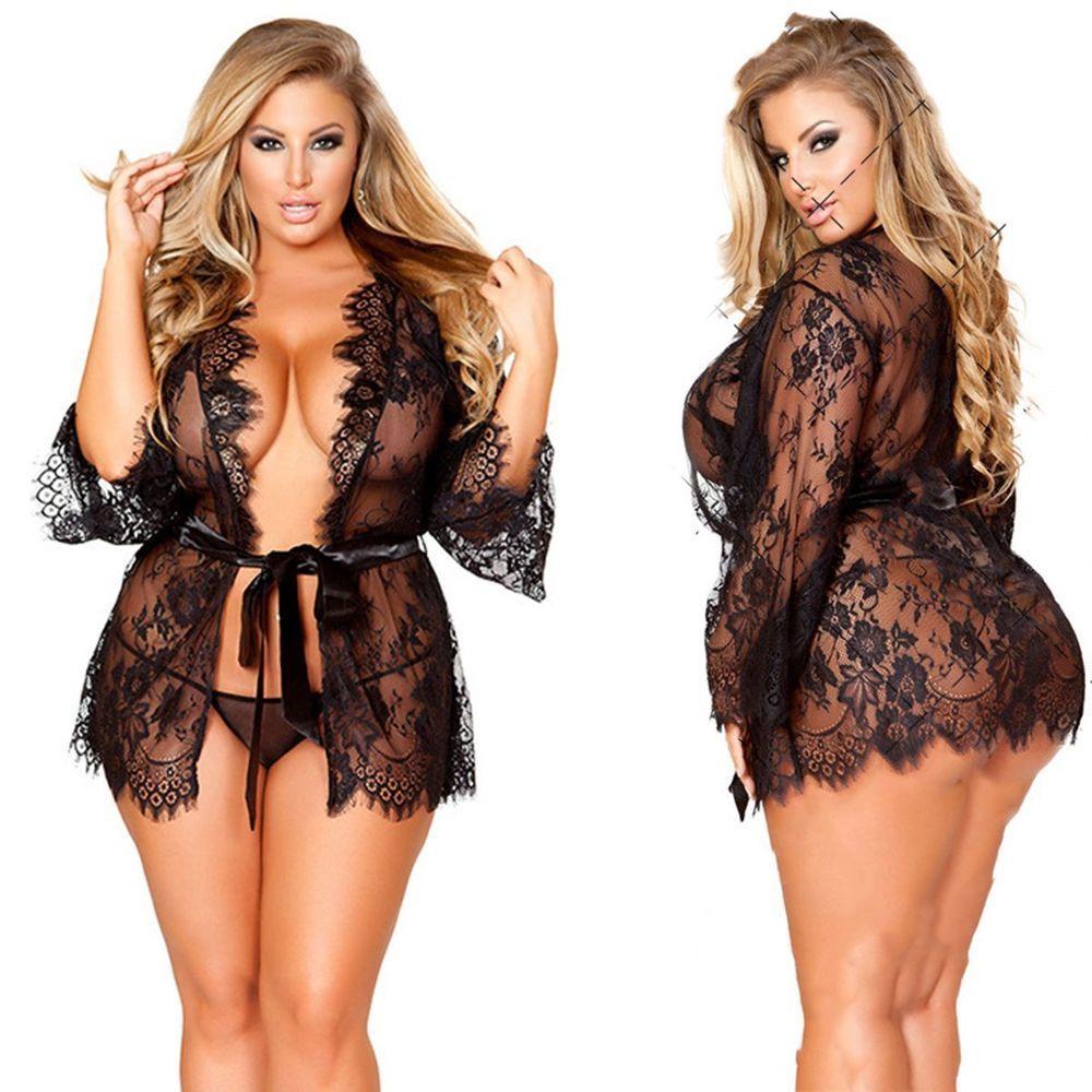 Sexy Lady BabyDoll Dress G-string Babydoll. Style   Babydoll ... 0bdd97d7789b