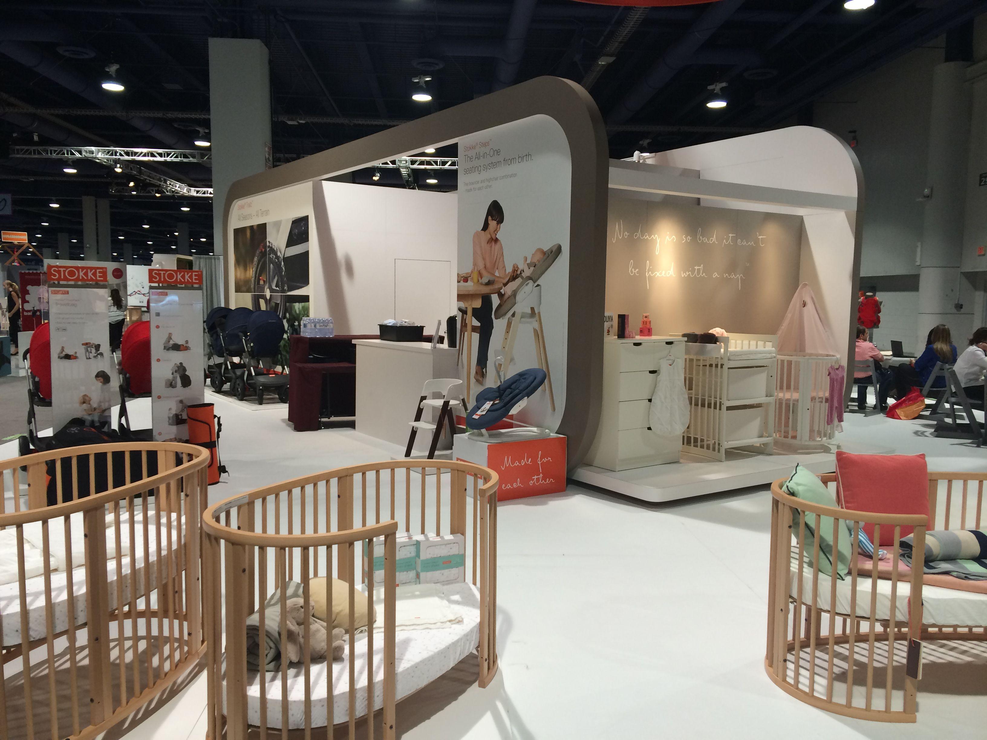 Modern Furniture Expo 1108 best expandable stokke sleepi crib/bed images on pinterest
