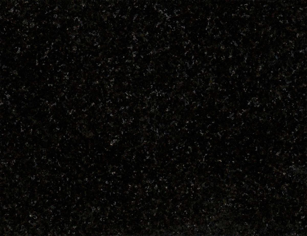 Black Marble Texture Granite From Cairns Marble Cairns