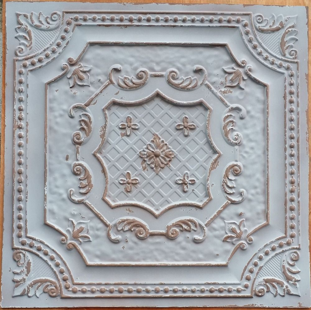 Cheap Tile Backsplash Buy Quality Tile Package Directly From China