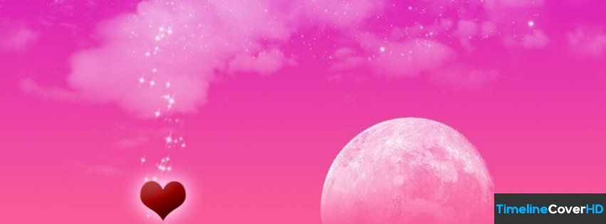 Night of love facebook timeline cover facebook covers timeline night of love facebook timeline cover facebook covers timeline cover hd thecheapjerseys Image collections