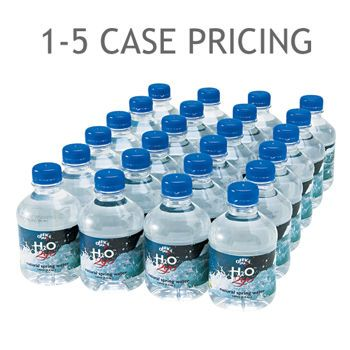 Case Of Water Costco