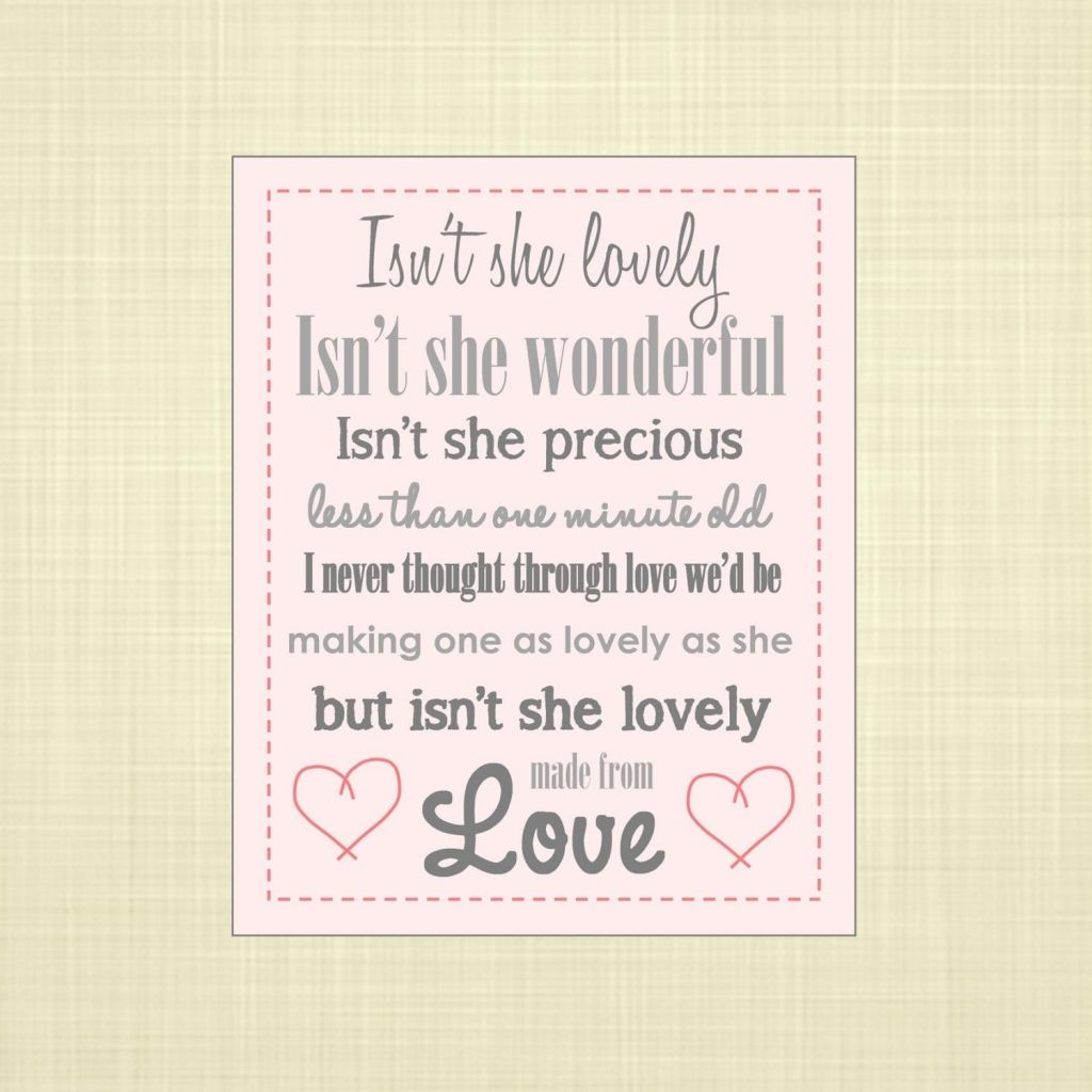 Quotes For Baby Shower Adorable Baby Shower Quotes And Poems In Baby Shower Ideas From 29
