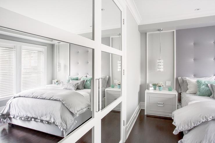 Pin on Door Things on Mirrors For Teenage Bedroom  id=23461