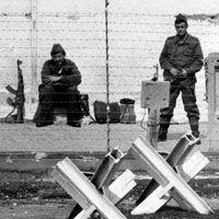 1961-1968: Entangling Alliances