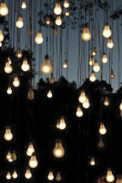 Pin By Hannah Harner On The Moon The View Light Art Installation Light Art Aesthetic Wallpapers