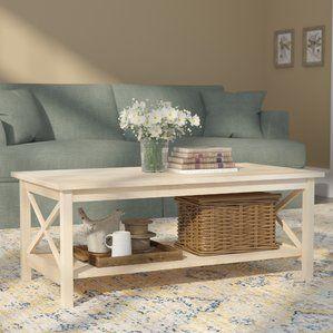 Towner X Hampton Coffee Table Coffee Table Coffee Table Rectangle Coffee Table Wood