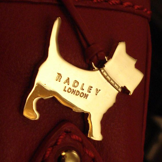 I Absolutely Love Radley Purses They Give Coach A Run For