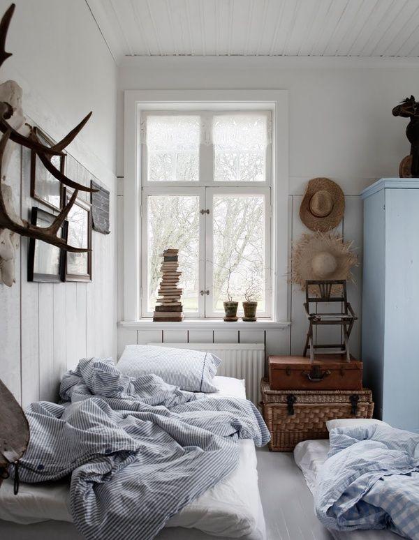 Pin von Summerae Garcia auf For the Home Pinterest Schlafzimmer