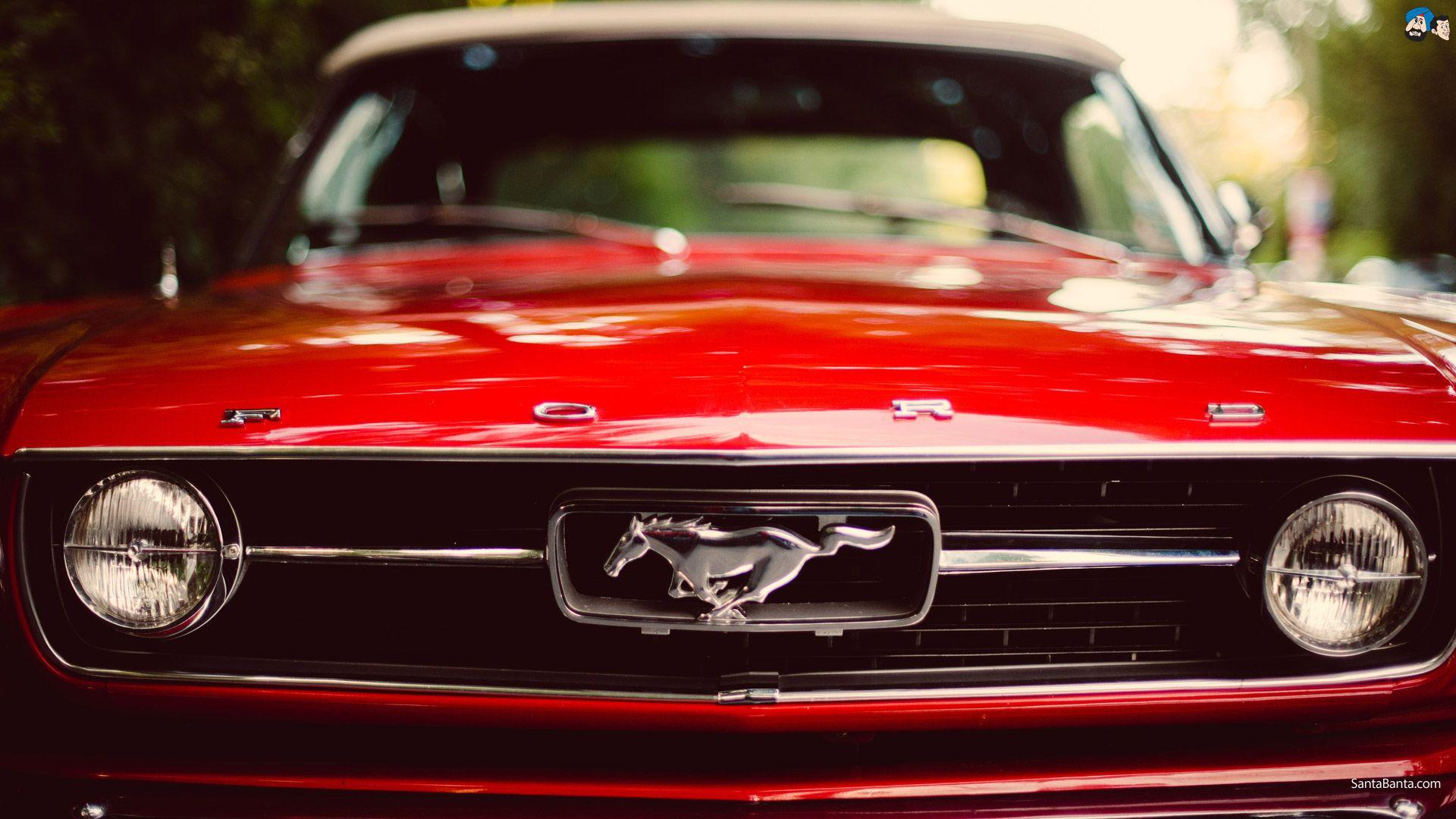 Best Wallpaper Logo Ford Mustang - 4742709cd1b963e0c495ae687fae360b  Trends_183168.jpg