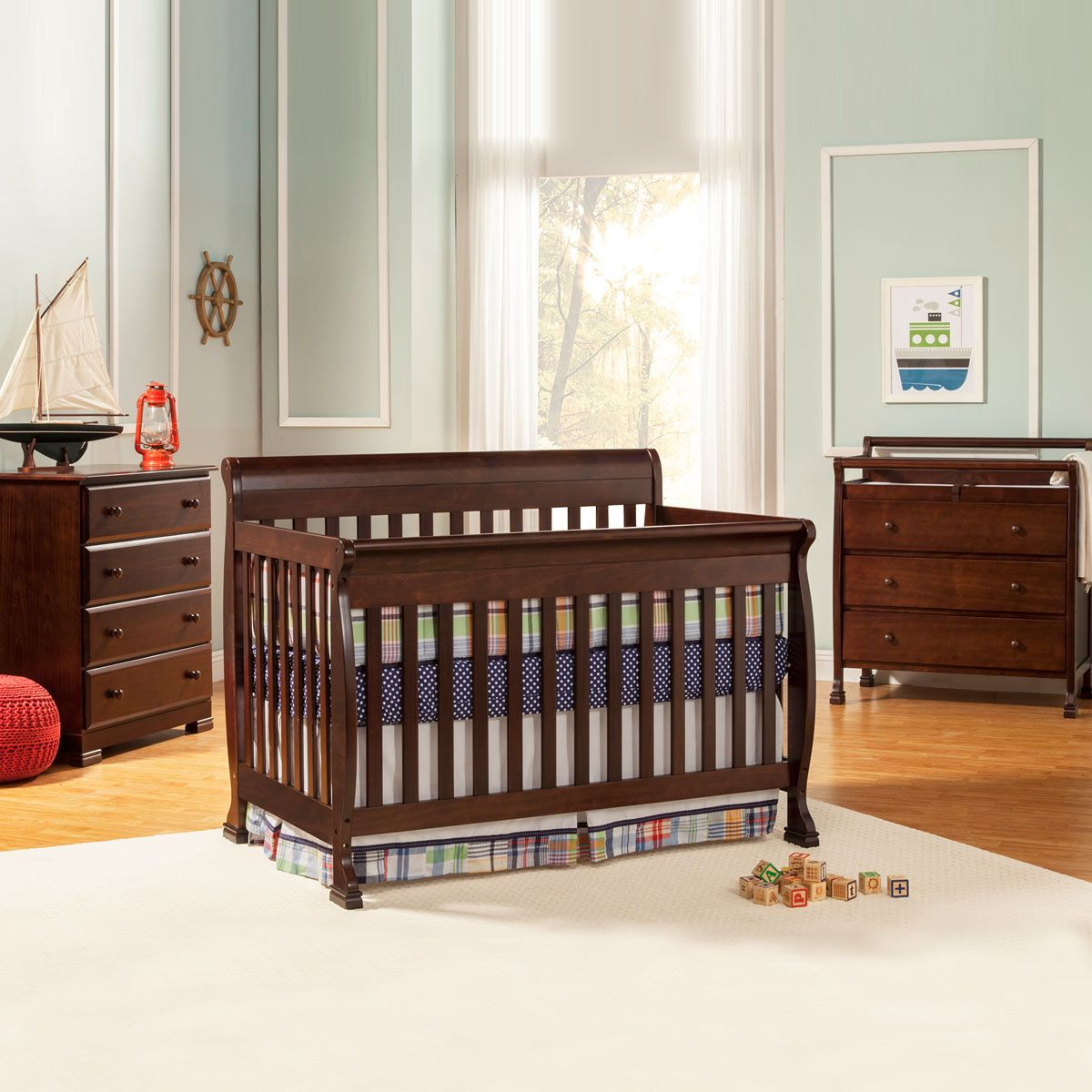 Merveilleux Baby Furniture Sets Espresso   Interior Paint Color Ideas Check More At  Http://