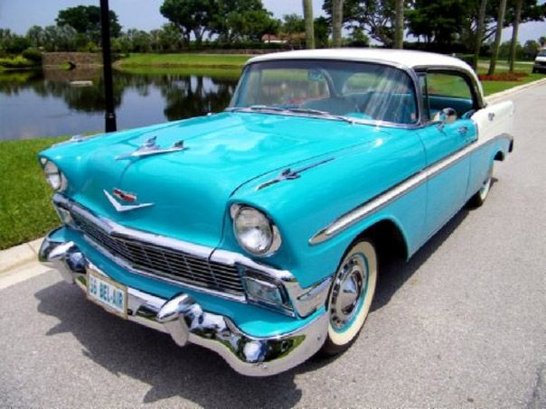 Old Chevy Cars >> Chevy 1950 S Trucks 1950s Cars Chevy Old Classic Cars