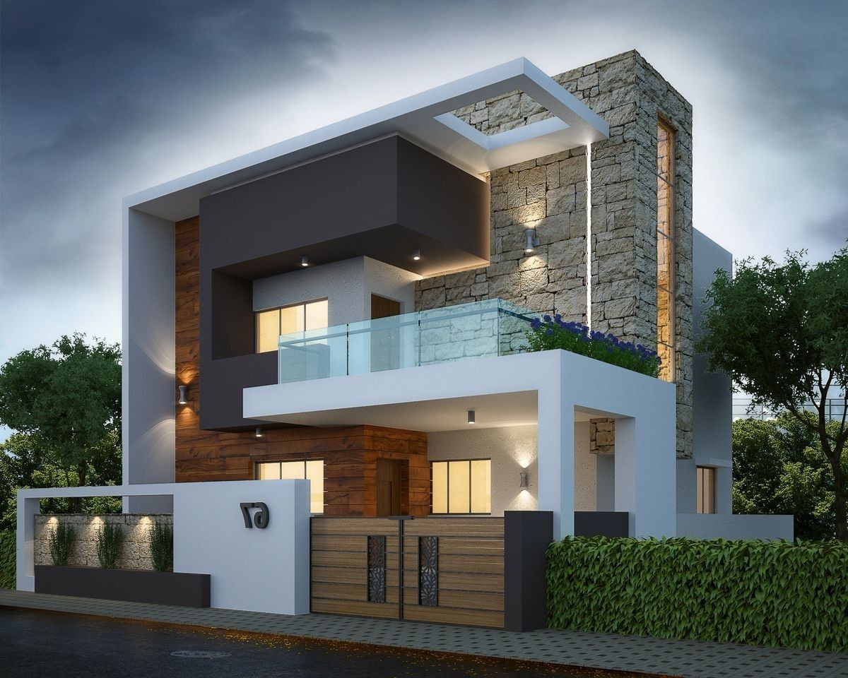 hope in future my aniket and home will like this also house elevation pinterest rh