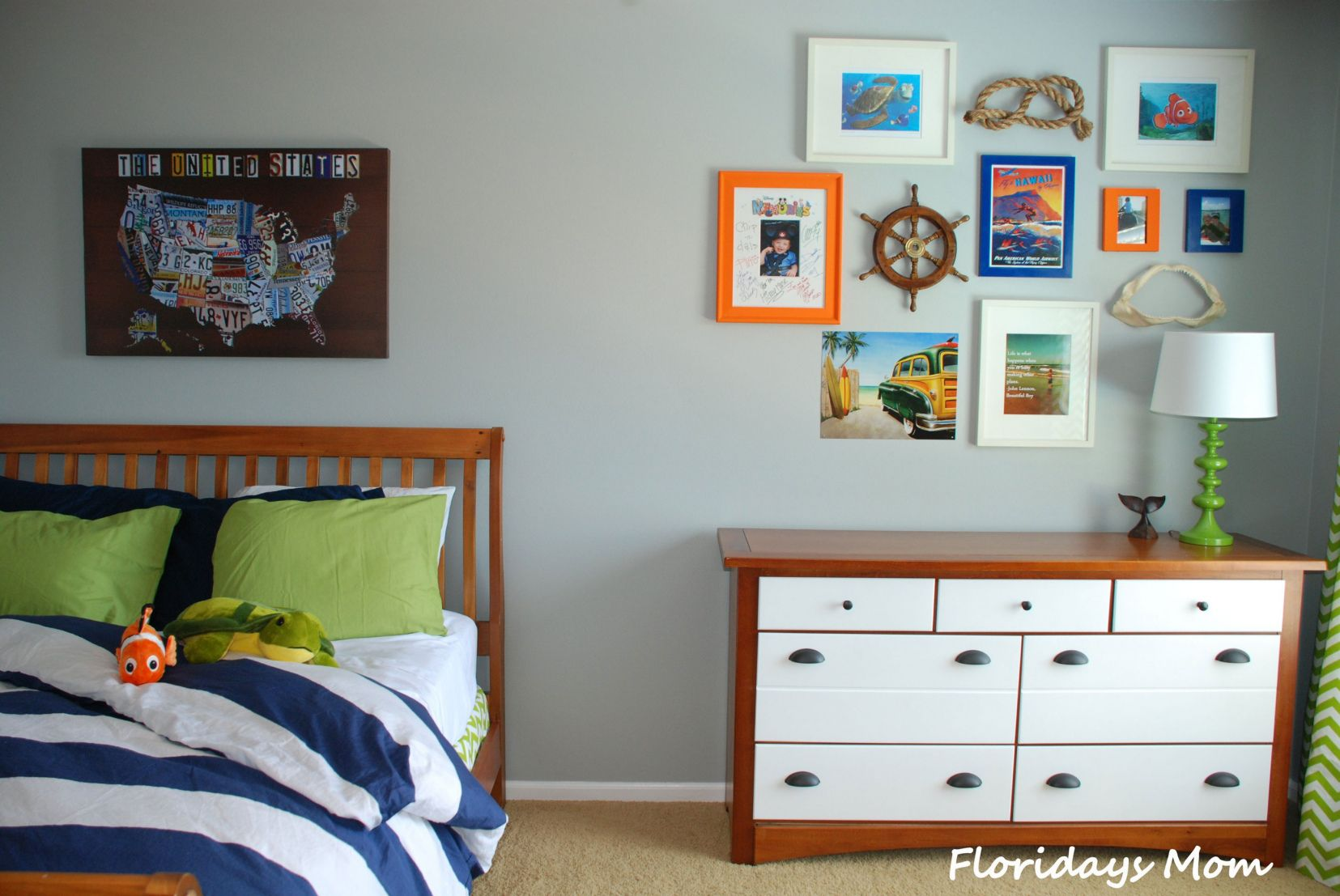 77+ Kids Room Treasures   Organizing Ideas For Bedrooms Check More At Http:/