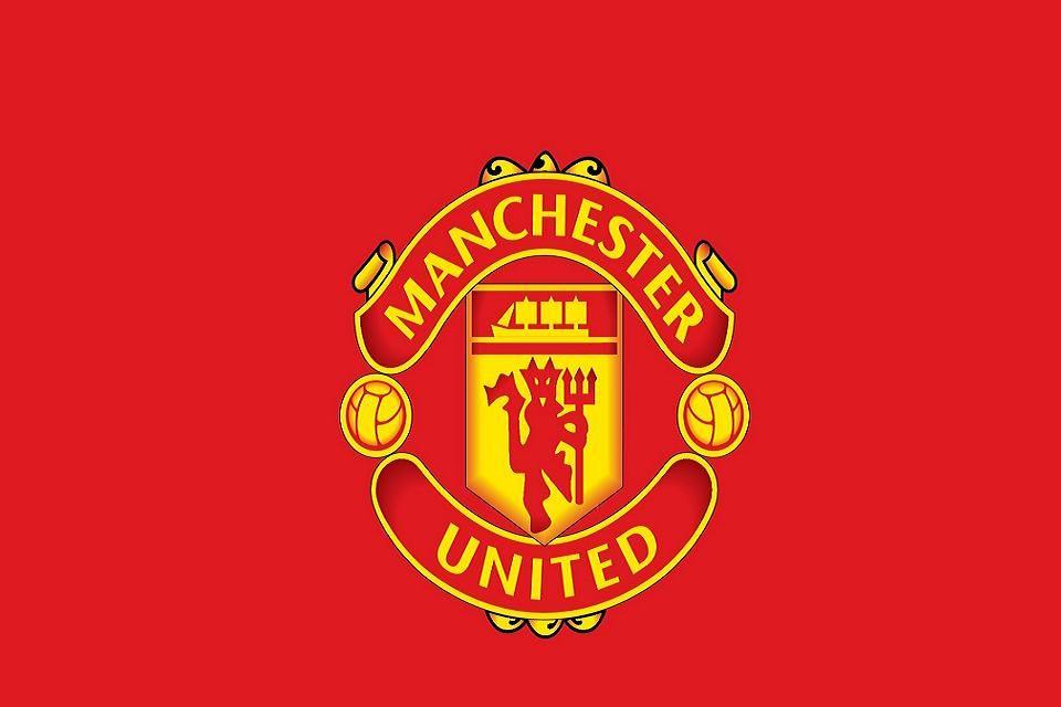 Football Club Manchester United Wallpaper Ultra Hd Manchester United Manchester Borussia Dortmund