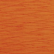 Amazing Duralee   Duralee Fabrics, Duralee Trim, Duralee Fine Furniture