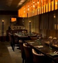 Louis Dining Room   Morels French Steakhouse U0026 Bistro   Parisian | Wedding  Ideas | Pinterest | Rehearsal Dinner Wedding, Rehearsal Dinners And  Reception