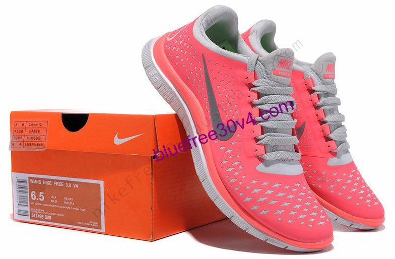 nike air max ot élite - 1000+ images about Nike on Pinterest | Nike Free, Women Nike and ...