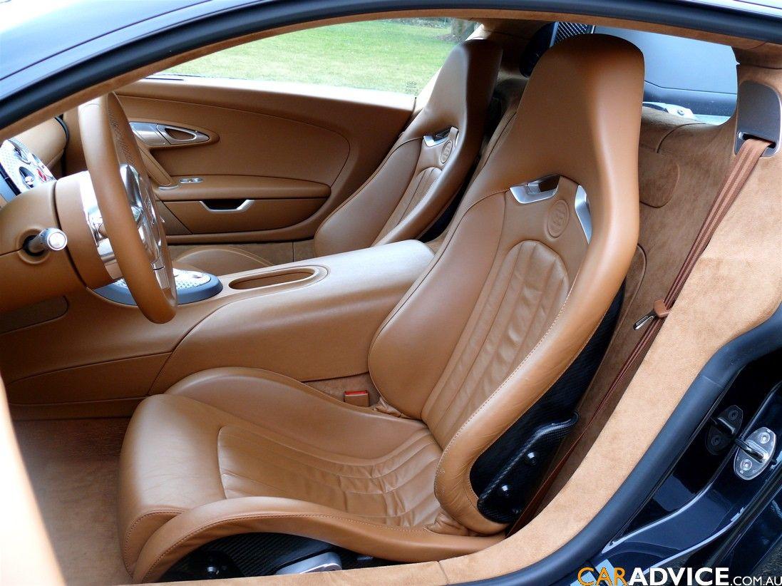 Bugatti Veyron interior   point A to B   Pinterest   Bugatti veyron ...