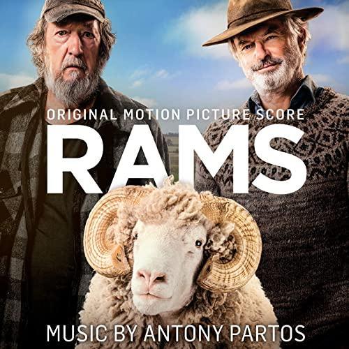 Rams Soundtrack Soundtrack Tracklist Soundtrack Soundtrack Music Movie Genres