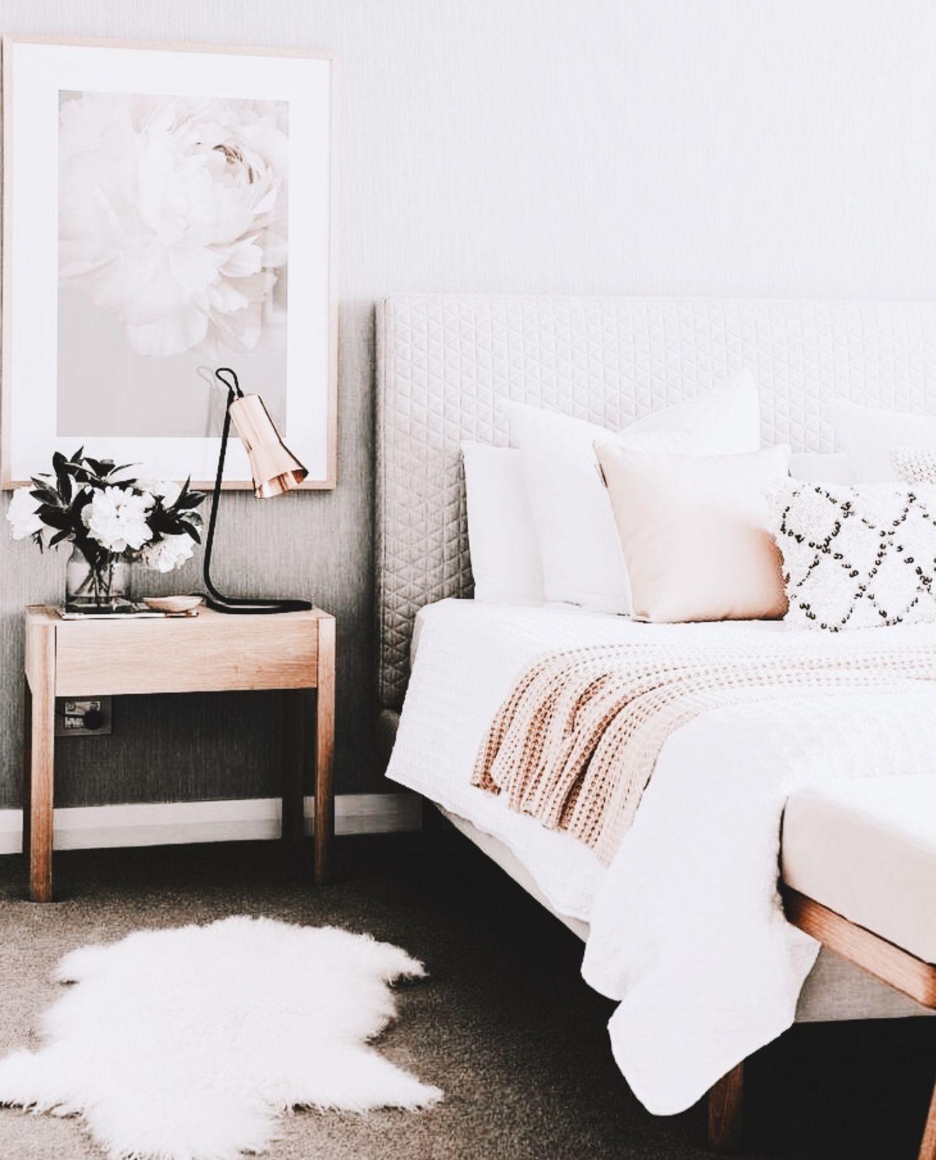 Pin Pa Room Inspiration