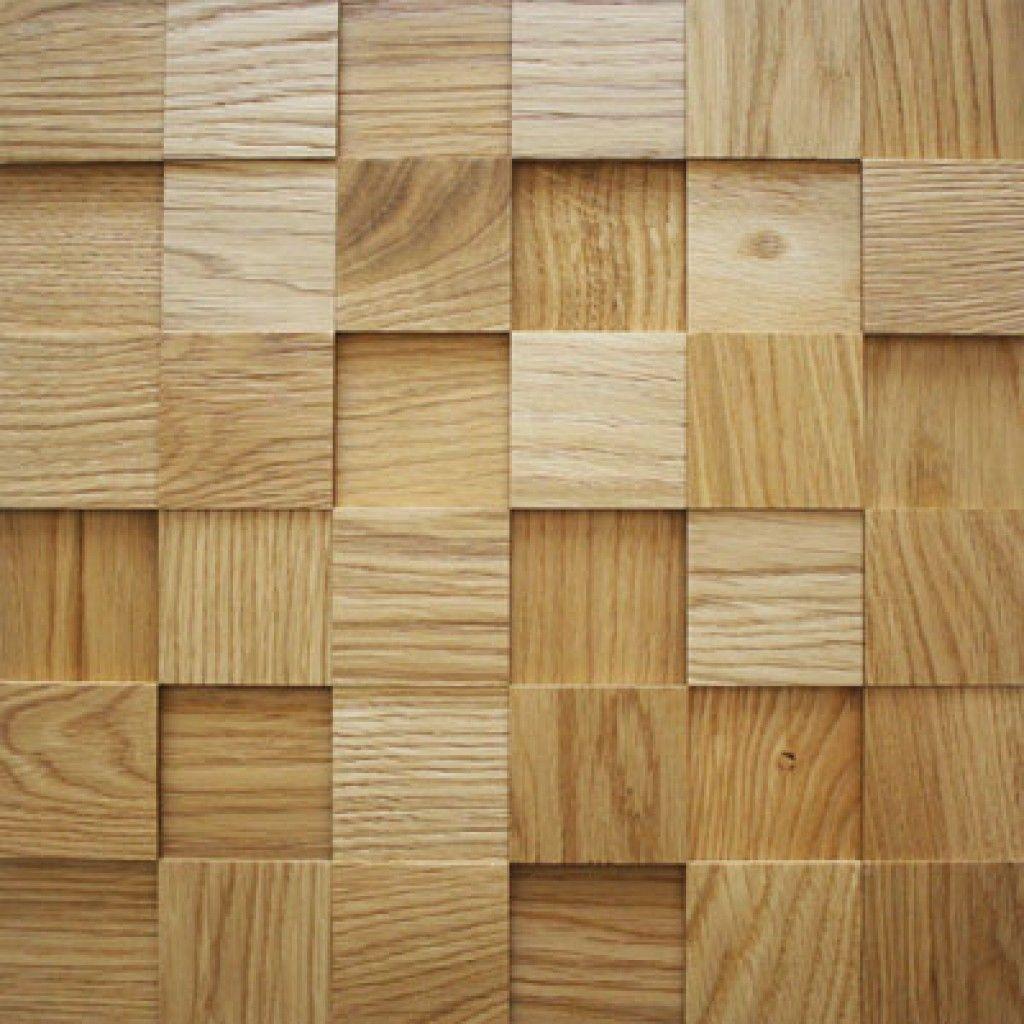 Tree-D Mosaics Oak | Wood wall art | Pinterest | Mosaics, White oak ...
