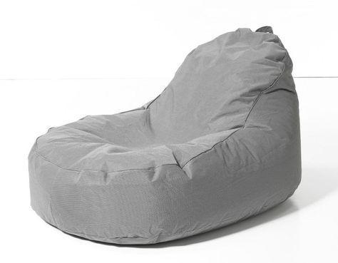 Xl Zitzak Van Sit Joy.Extra Grote Zitzak Van Sit Joy Voor Een Flexibel Comfort Heerlijk