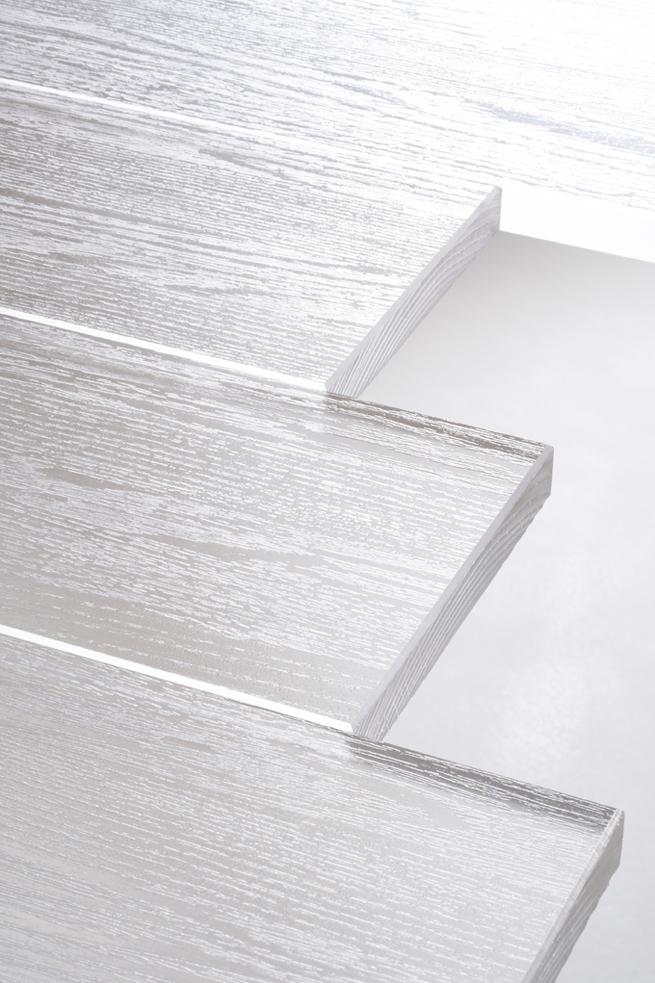 Baggies Zip 30 Transparent Pngs Album Art Design Texture Graphic Design Plastic Texture