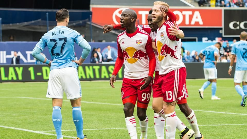 New York Red Bulls v Toronto FC – MLS Betting Preview + Prediction  http://www.betting-previews.com/new-york-red-bulls-v-toronto-fc-mls/