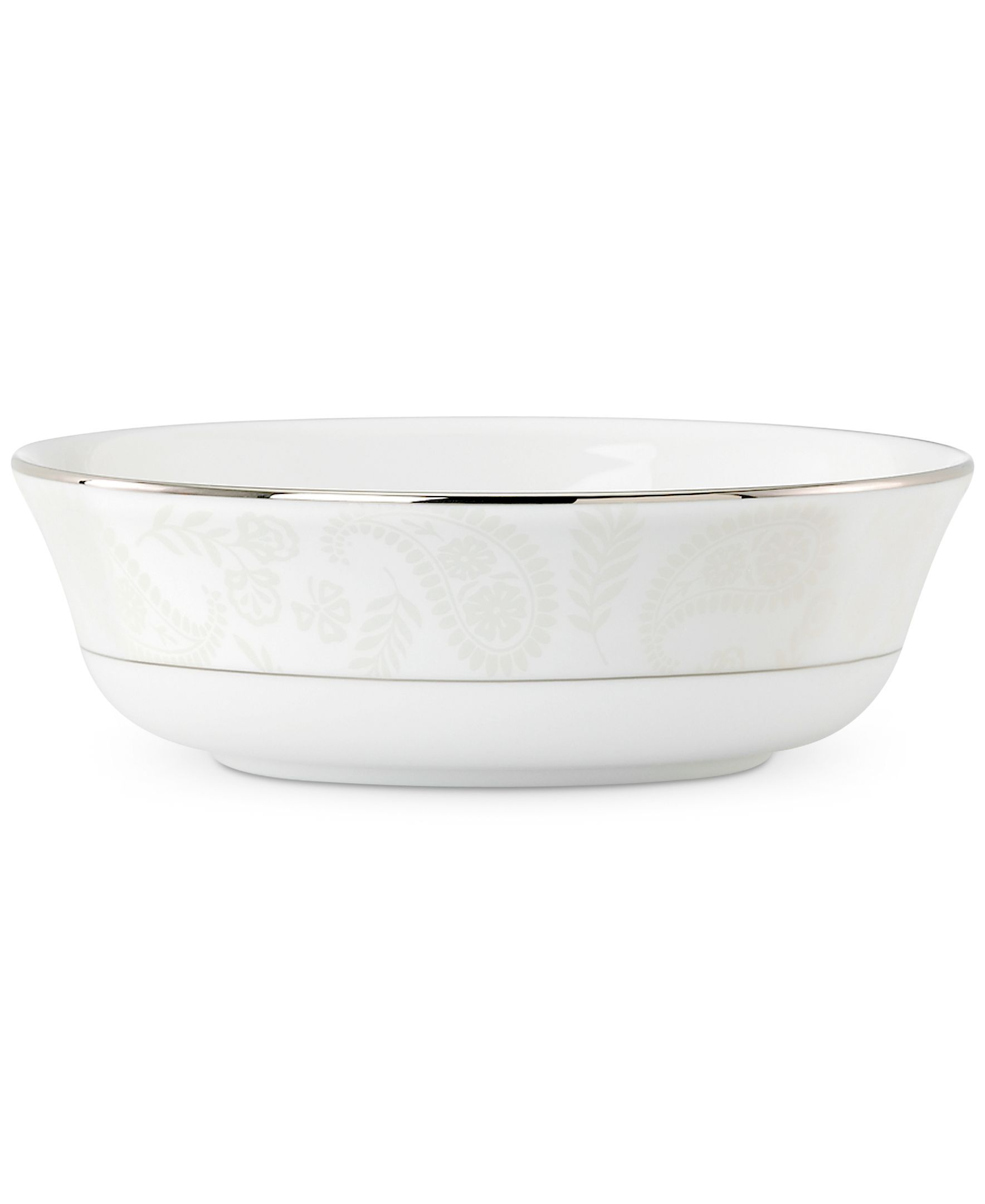 kate spade new york Bonnabel Place All-Purpose Bowl