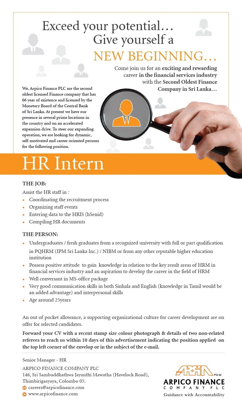 Hr Intern Job Description. Piping Designer Resume Template ...