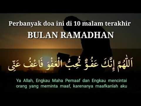 Pin on Ramadhan/Ramadan (Bahasa Melayu)