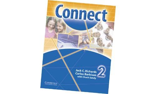 Connect Arcade: Students Book 2 by Cambridge University Press