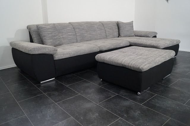 Sofa Lagerverkauf Polster Outlet Lage Couch Wohnlandschaft