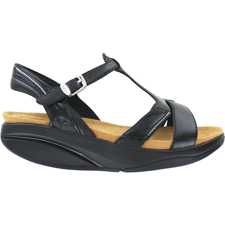 wide range superior quality online for sale Raziya 6 | Sandals, Comfortable sandals, Orthopedic sandals