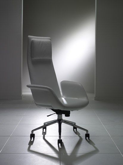 google office chairs. Davis Desk Chairs - Google Search Office