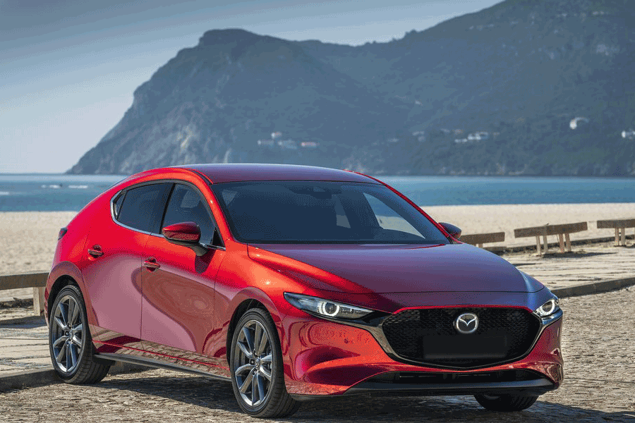 MAZDA 3 Engines Engines for sale, Mazda, Bmw range
