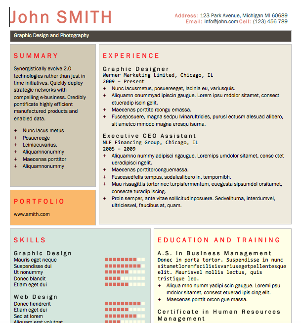The Newest And Freshest Jobs In The World Jobs For Freshers Free Resume Download Resume