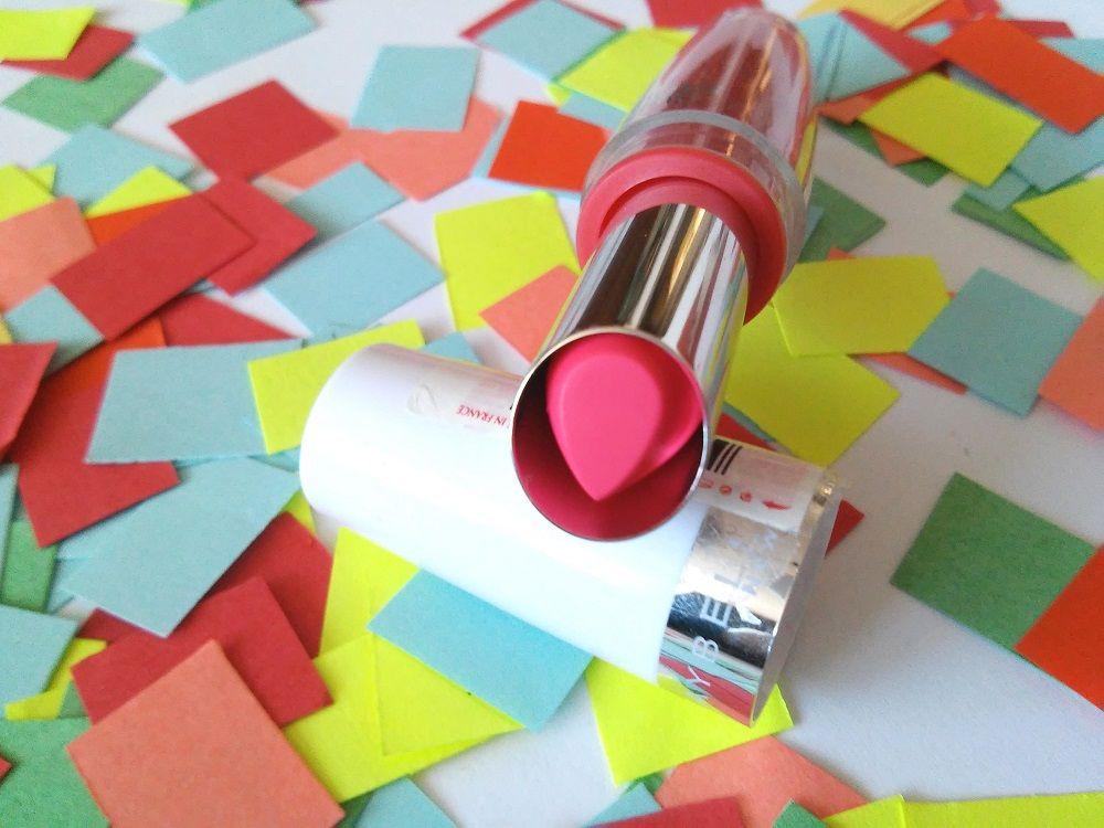 Maybelline SuperStay 14h lipstick - KAMzaKRÁSOU.sk