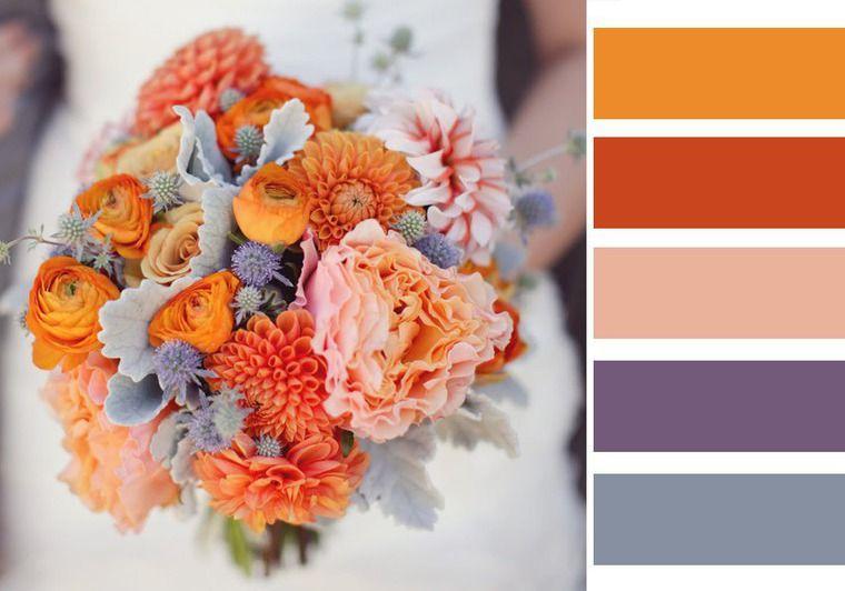 требования, сочетания оранжевого цвета смотреть фото корни, спускаясь земли