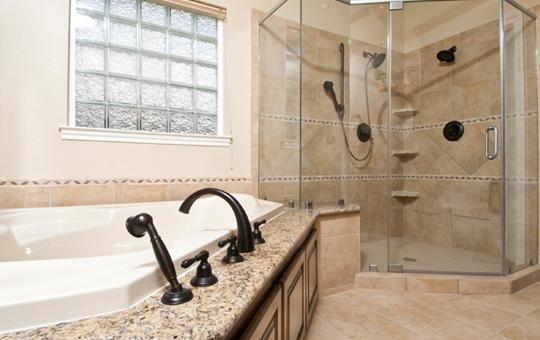 Badezimmer Renovieren ~ Houston badezimmer renovieren badezimmer Überprüfen sie mehr