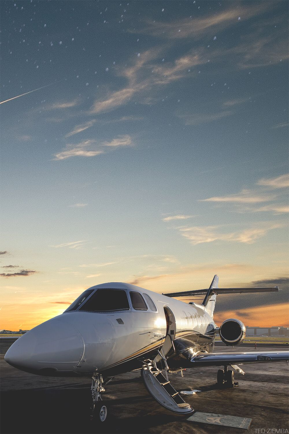 Jet Privato Lussuoso : Affordable private jet the mr style the pup