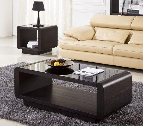 Living Room Table Design Html Livin, Living Room Tables
