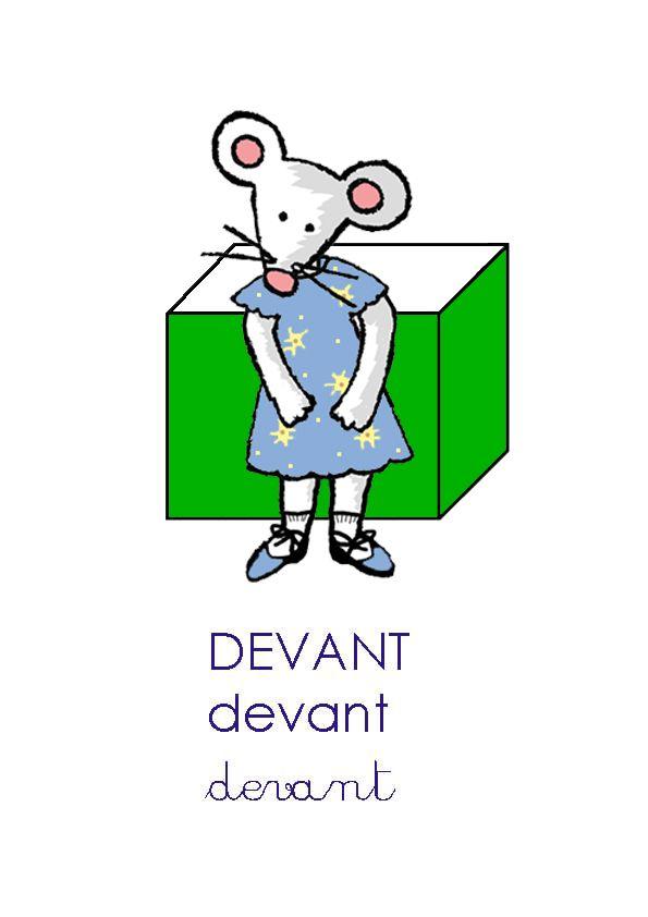 Affiche devant rimini la souris pinterest affiches pr position et mimi la souris - Jeux de mimi la souris ...