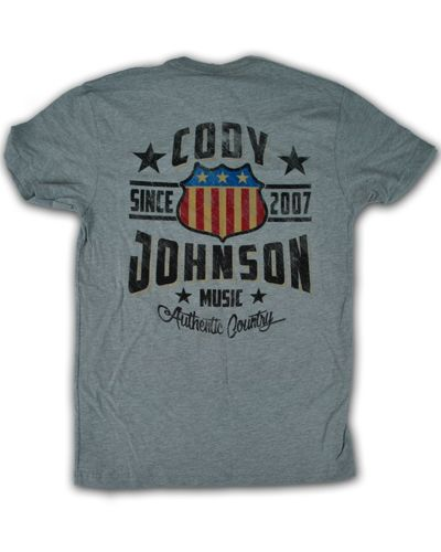 Online Store Country Shirts Online Store Hot Country Boys